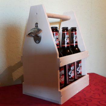 Bier 25