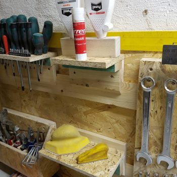 Werkzeug 04