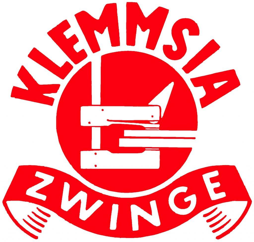 Sponsert bei KLEMMSIA