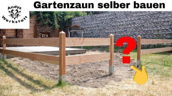 Epoxy Tutorial Serie – Folge 4 – Morsches Holz/Balken ...