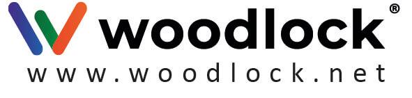 Sponsert bei Woodlock